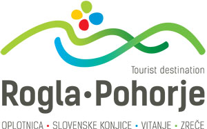 Rogla Logo