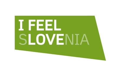 I FEEL sLOVEnija