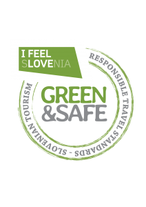 sto_greensafe
