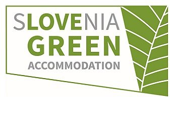 slovenia_green_accommodation